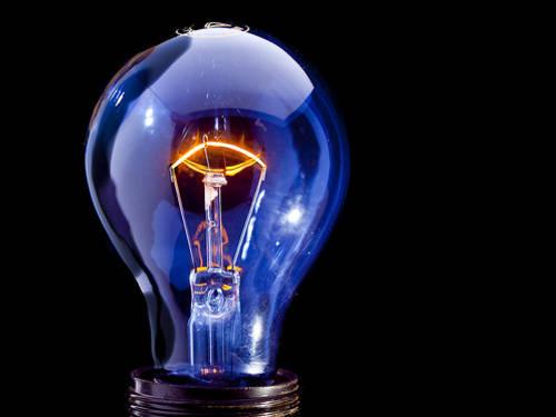 発明王エジソンはオカルト研究家!?霊界通信機で死者との交信を図る!?
