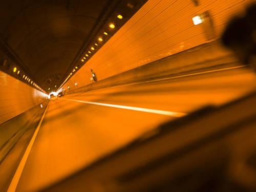 【日本の心霊スポット】青森県最恐トンネル『久栗坂・三戸・十和田湖』ホントに出る!?