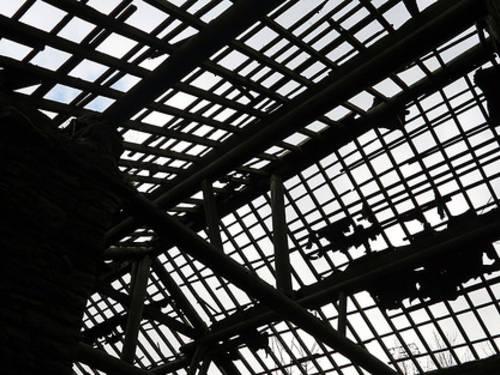 【日本の心霊スポット】八丈島は怨念渦巻く流刑地だった!?火葬場に放置された遺体!!