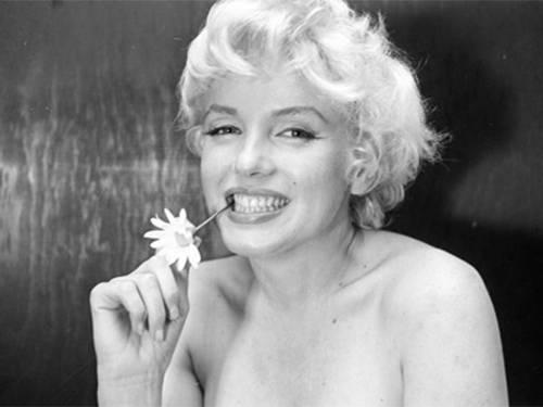 マリー・アントワネットとマリリン・モンローが愛したホープダイヤモンドとは!?